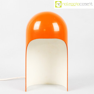 lampada-space-age-arancione-2