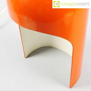lampada-space-age-arancione-8