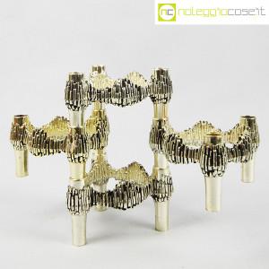 nagel-porta-candele-4-elementi-set-03-1