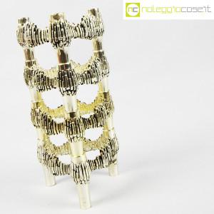 nagel-porta-candele-4-elementi-set-03-2