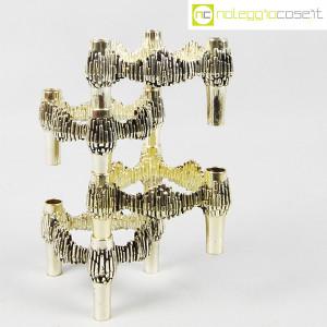 nagel-porta-candele-4-elementi-set-03-3