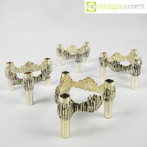 nagel-porta-candele-4-elementi-set-03-4