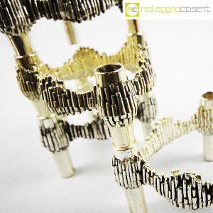 nagel-porta-candele-4-elementi-set-03-5