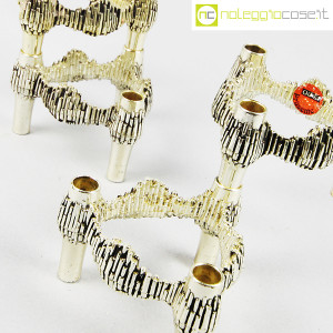 nagel-porta-candele-4-elementi-set-03-6