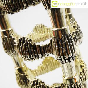 nagel-porta-candele-4-elementi-set-03-7