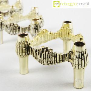 nagel-porta-candele-4-elementi-set-03-9