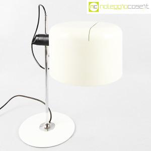 o-luce-lampada-coupe-joe-colombo-1