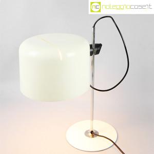 o-luce-lampada-coupe-joe-colombo-2