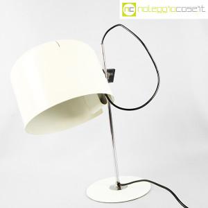 o-luce-lampada-coupe-joe-colombo-3