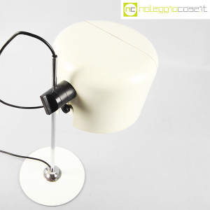 o-luce-lampada-coupe-joe-colombo-4