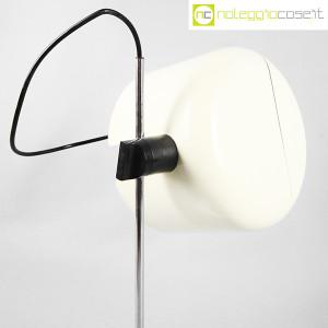 o-luce-lampada-coupe-joe-colombo-5
