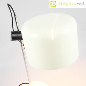 o-luce-lampada-coupe-joe-colombo-6