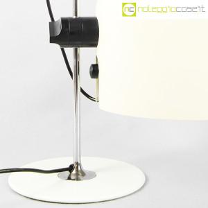 o-luce-lampada-coupe-joe-colombo-7