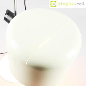 o-luce-lampada-coupe-joe-colombo-8