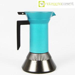 serafino-zani-caffettiera-moka-mach-2-isao-hosoe-1