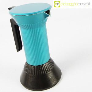 serafino-zani-caffettiera-moka-mach-2-isao-hosoe-2