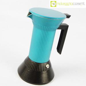serafino-zani-caffettiera-moka-mach-2-isao-hosoe-3