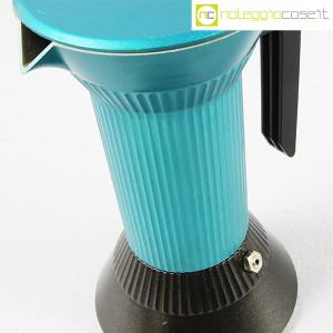 serafino-zani-caffettiera-moka-mach-2-isao-hosoe-7