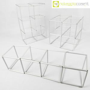 strutture-imperfette-in-alluminio-1