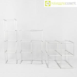 strutture-imperfette-in-alluminio-2