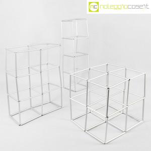 strutture-imperfette-in-alluminio-3