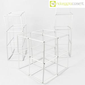 strutture-imperfette-in-alluminio-4