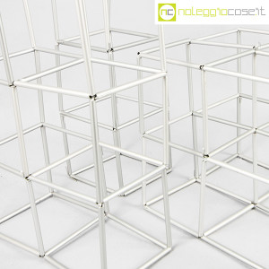 strutture-imperfette-in-alluminio-5