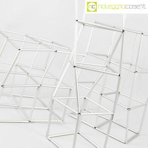 strutture-imperfette-in-alluminio-6
