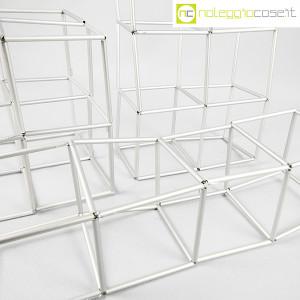 strutture-imperfette-in-alluminio-7