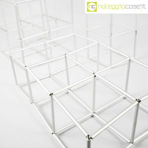 strutture-imperfette-in-alluminio-8