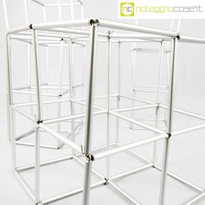 strutture-imperfette-in-alluminio-9