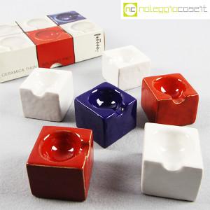thun-ceramiche-set-posacenere-1