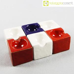 thun-ceramiche-set-posacenere-2