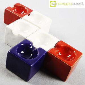 thun-ceramiche-set-posacenere-3