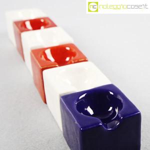 thun-ceramiche-set-posacenere-4