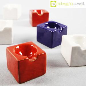 thun-ceramiche-set-posacenere-5