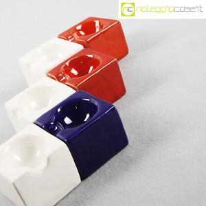 thun-ceramiche-set-posacenere-6