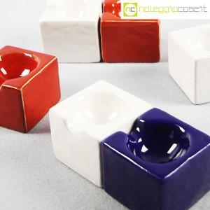 thun-ceramiche-set-posacenere-7