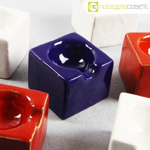 thun-ceramiche-set-posacenere-8