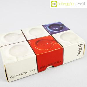 thun-ceramiche-set-posacenere-9