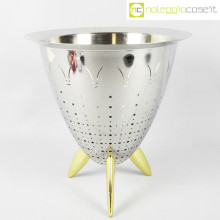 Alessi Max le Chinois Philippe Starck