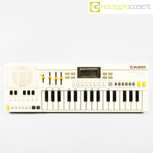 Casio tastiera elettronica PT-30
