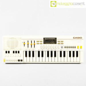 casio-tastiera-elettronica-mod-pt-30-1