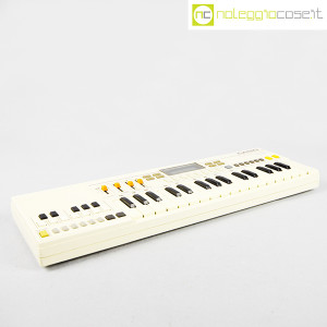 casio-tastiera-elettronica-mod-pt-30-2