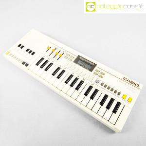 casio-tastiera-elettronica-mod-pt-30-3