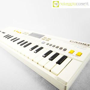 casio-tastiera-elettronica-mod-pt-30-4