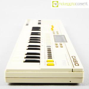 casio-tastiera-elettronica-mod-pt-30-5