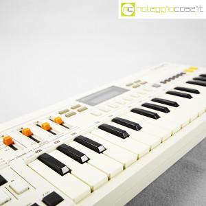 casio-tastiera-elettronica-mod-pt-30-6