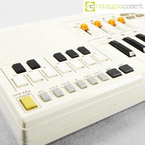 casio-tastiera-elettronica-mod-pt-30-7
