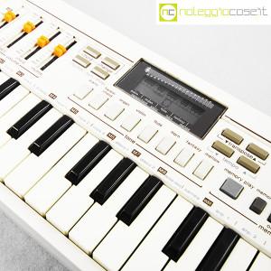 casio-tastiera-elettronica-mod-pt-30-8